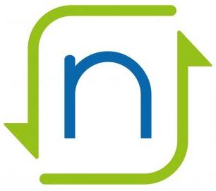 Nperf - test your Internet speed!