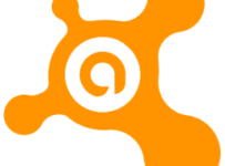 Avast Free Antivirus - download best free antivirus software