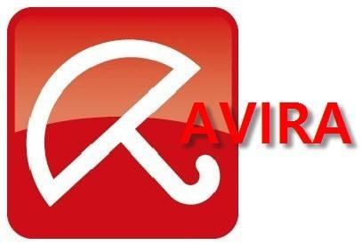 Best Avira Free Antivirus - review + download Avira Virus Protection