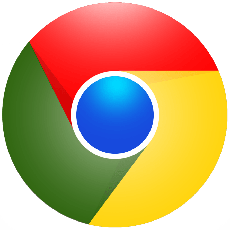 Google Chrome - review + free download fastest web browser