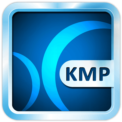 KMPlayer Free - review + free download
