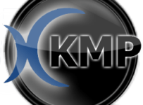 KMPlayer - review + free download KMP player