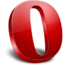 Opera Browser NEW - review + free download for Windows!