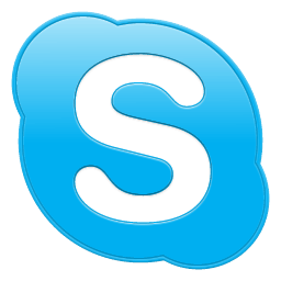 Free Skype - what is skype internet and how to use it!