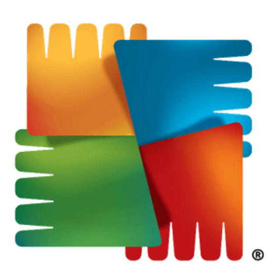 AVG Free Antivirus review - free download best virus protection for pc