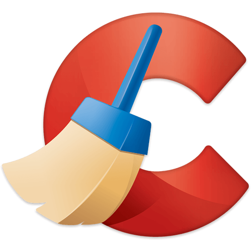 CCleaner review - download PC optimizer free version!