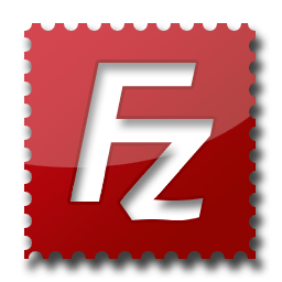 FileZilla FTP Client - free download File Zilla ftp server