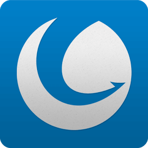 Glary Utilities review - free download Glary registry cleaner