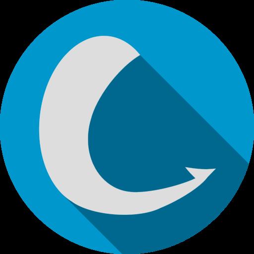 Glary Utilities Pro 5.161.0.187 Full Version