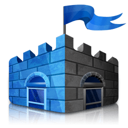 Microsoft Security Essentials review - download free antivirus for windows