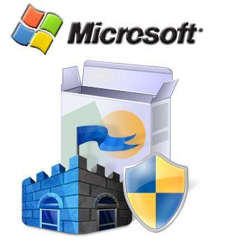 Microsoft Security Essentials 2019 - free download MSE antivirus for