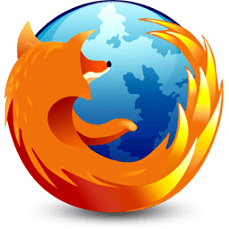 Mozilla Firefox review - free download browser for windows
