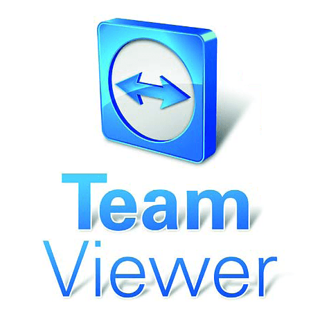 Teamviewer Filehippo 14 4 - free download latest version for PC