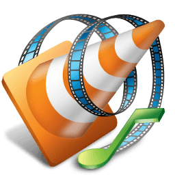 vlc media player free download 32 bit for windows 8.1