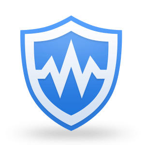 Wise Care 365 review - download wisecare free optimizer