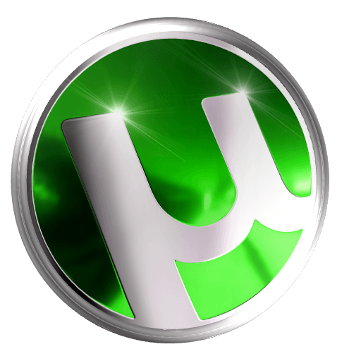 uTorrent review - free download search engine movies!