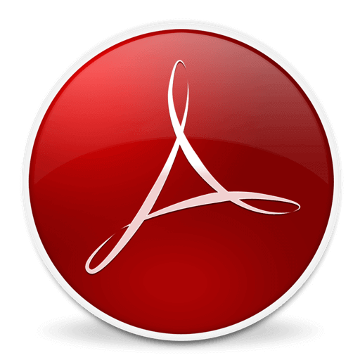 Free Adobe Acrobat Reader PDF 2015 - download for Windows 8, 7
