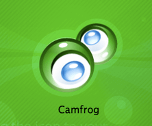Camfrog Video Chat 6.18 - free download Camfrog App