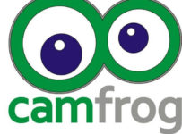 Camfrog Video Chat - free download Camfrog room