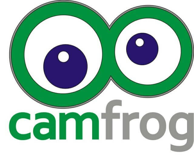 Camfrog 3. 6 download senaglamasen blogcu. Com.
