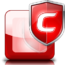 Free Comodo Internet Security 2015 review - download CIS complete