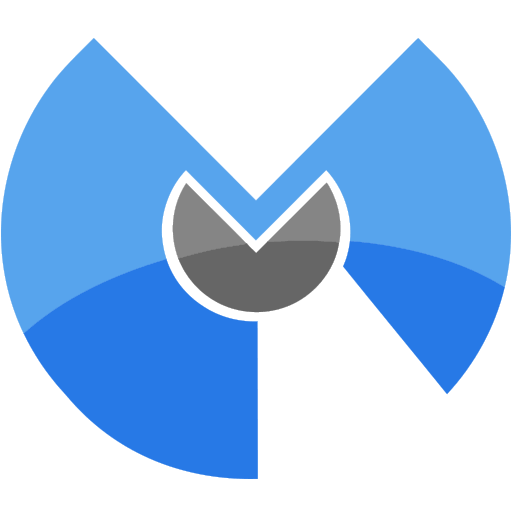 Malwarebytes Anti-Malware review - download free version