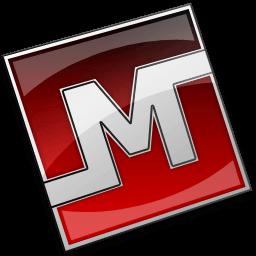 Malwarebytes Anti-Malware review - download free version
