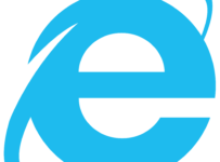 Update microsoft internet explorer 11
