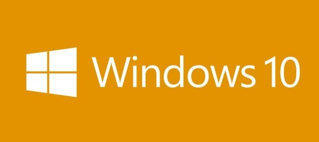 Benefits of Windows 10 over Windows 7 and 8.1