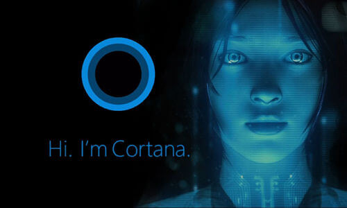 Cortana Windows 10. What is Cortana in Windows 10 and how to use it?
