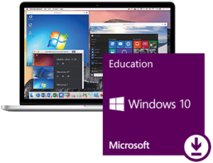 Windows 10 Education version. What is Microsoft Windows 10 Education edition