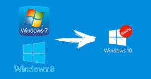 Windows 10 or Windows 7 - which is better?