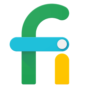 Google Fi Project review - what is Google Fi