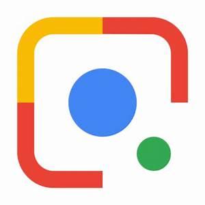 Google Lens app. What is Google Lens?