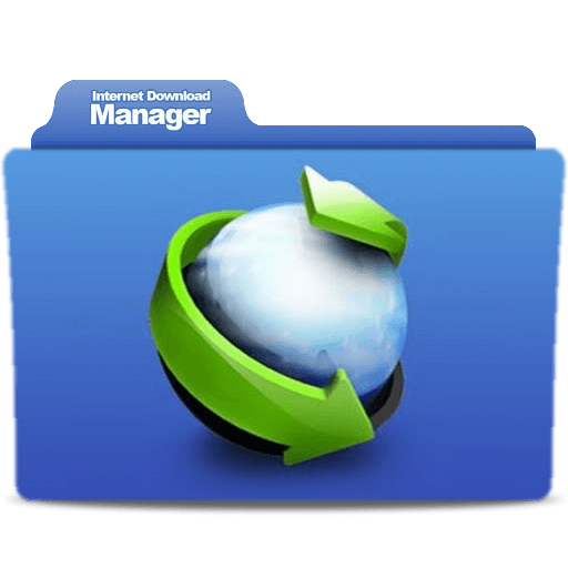 Internet Download Manager - free download IDM software