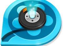 QQplayer latest version - free download for PC