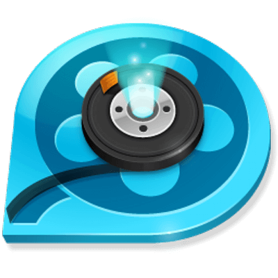 QQ player latest version - free download for PC