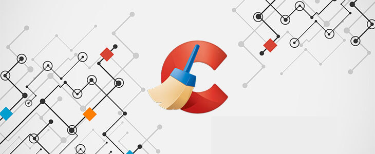 Is CCleaner good?
