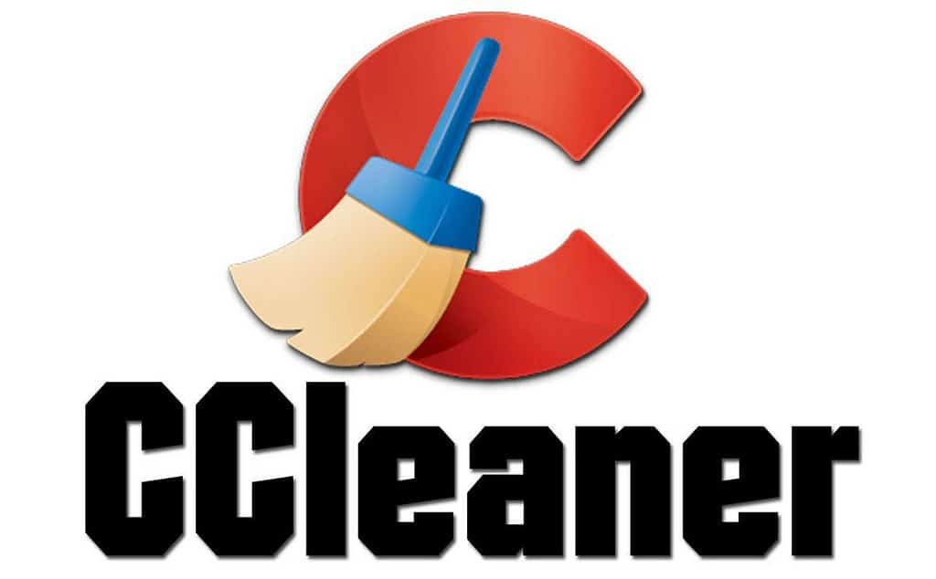Crap Cleaner download
