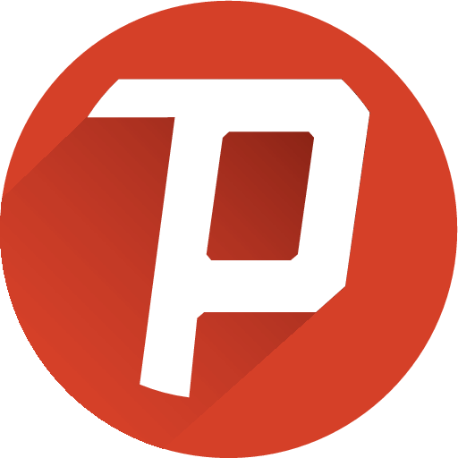Psiphon 3 free download for PC