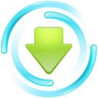 Torrent App Mediaget