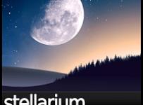 Stellarium Free Planetarium
