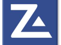 zonealarm offline installer