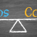 5G Pros and Cons