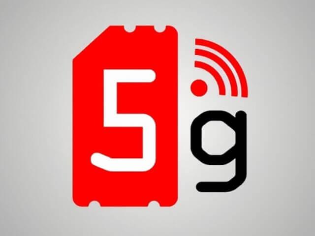 5G Internet Providers