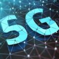 8 currencies of 5G