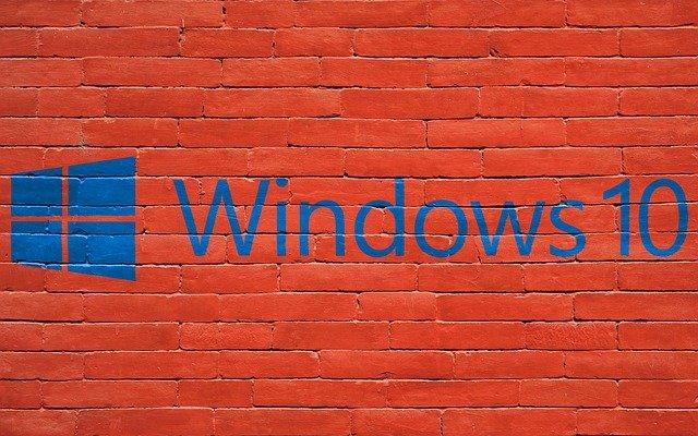 windows 10 launch data