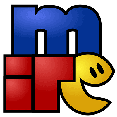 mIRC chat